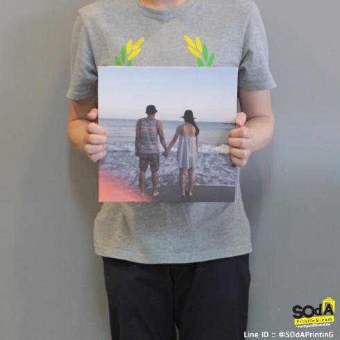 Gift canvas (207).JPG