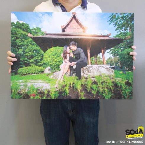 Gift canvas (6).JPG