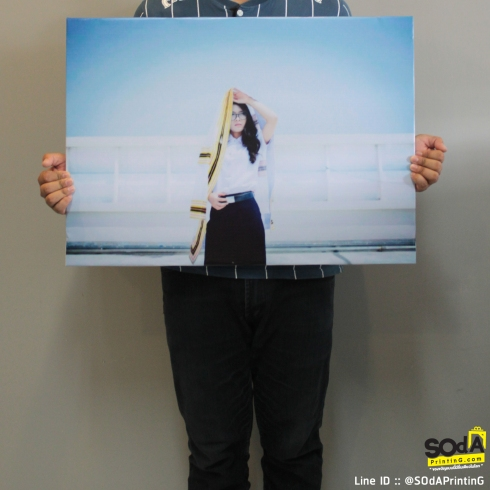 Gift Canvas   (6)