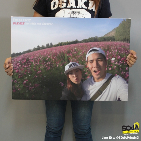 Gift_canvas (12)