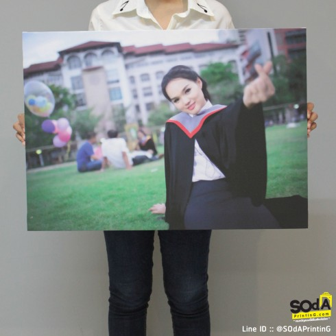 Gift_canvas (28)