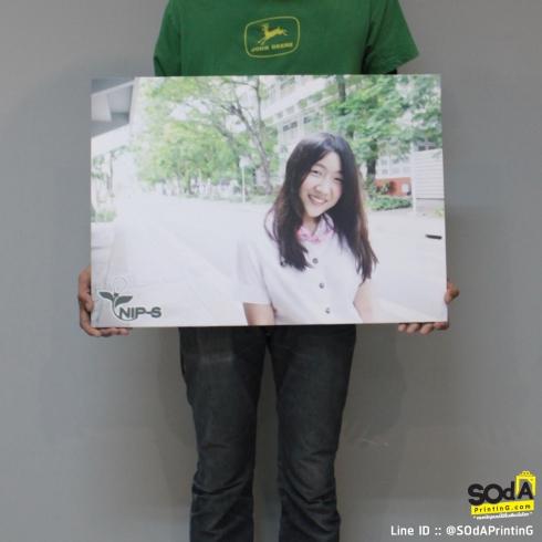 Gift_canvas (29).JPG