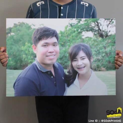 Gift_canvas (3)