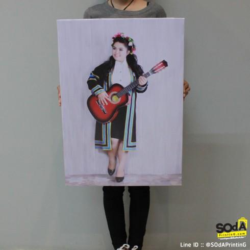 Canvas (12).JPG