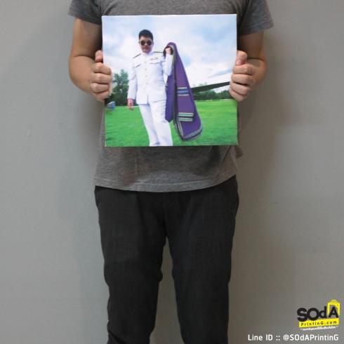 Canvas (23).JPG