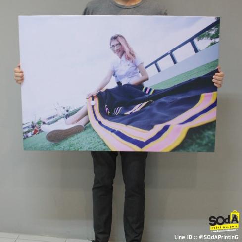 Canvas (41).JPG