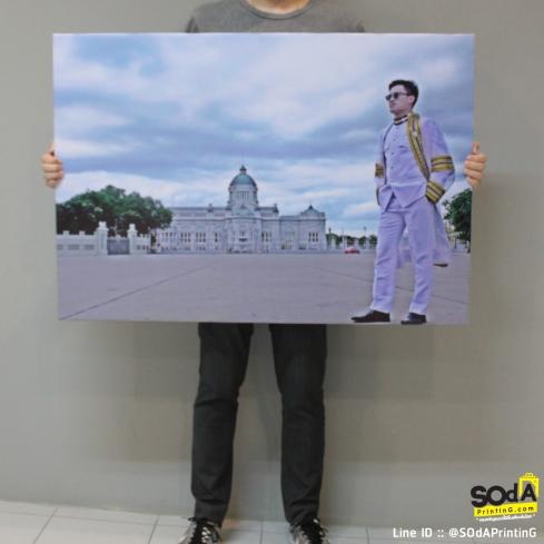 Canvas (45).JPG