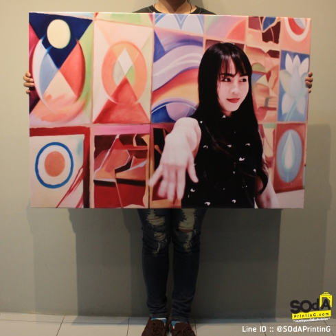 Gift_Canvas (41).JPG