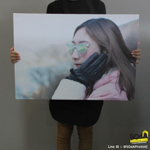 Gift canvas (63).JPG