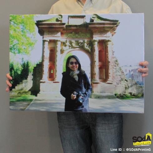 canvas (40).jpg