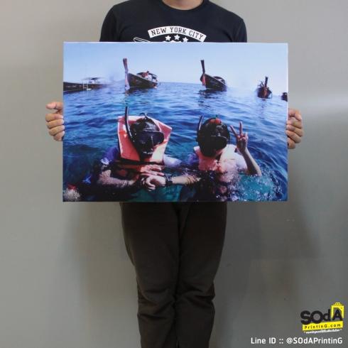 Gift canvas (11).JPG