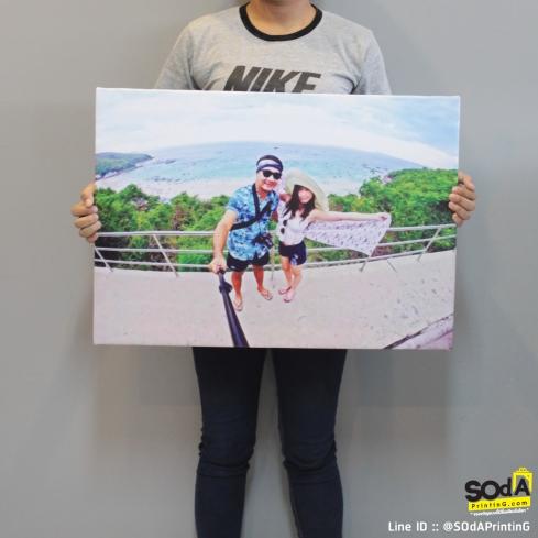 Gift canvas (19).JPG