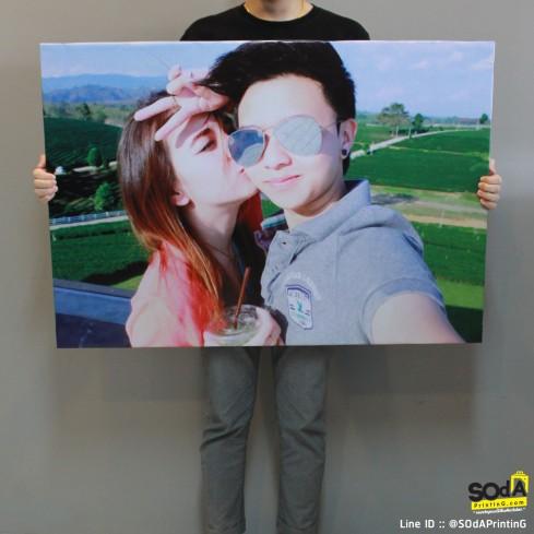 Gift canvas (72).JPG