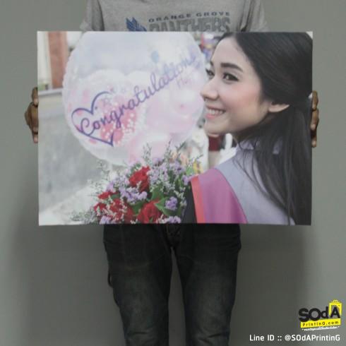 Gift_canvas (19).JPG