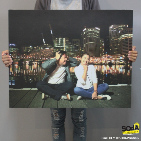 Gift_canvas (28).JPG