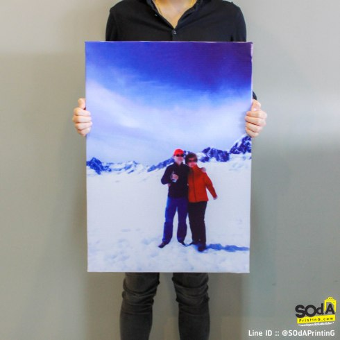 Gift canvas (64).jpg