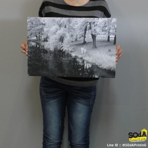 Gift_Canvas (14).JPG