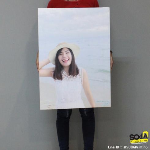 canvas (9).JPG
