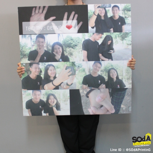 Gift canvas (10).JPG
