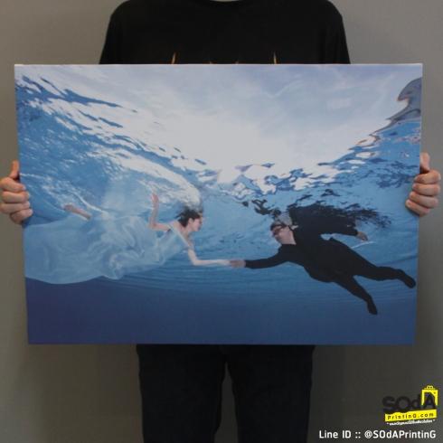 Gift Canvas  (3).JPG