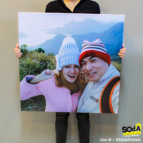 Gift canvas (62).jpg