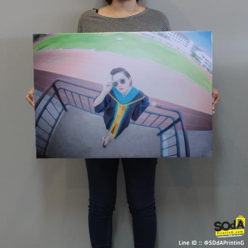 Gift_canvas (1).JPG