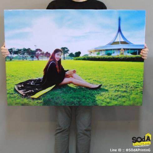 Gift_Canvas  (2).JPG