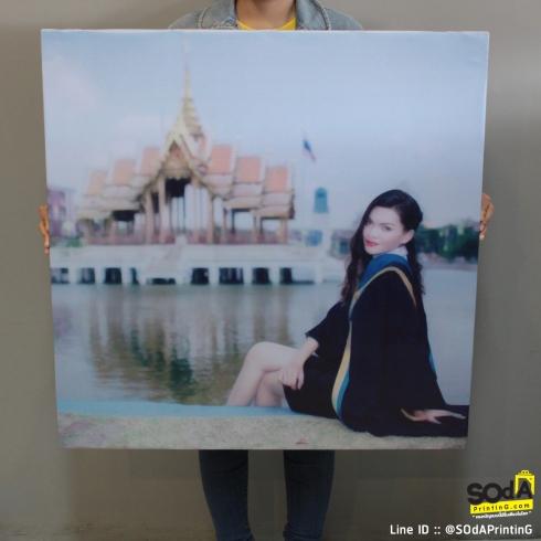 Gift_canvas (35).JPG